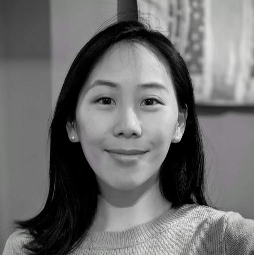 Stefanie Wai
