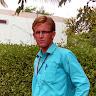 Photo of Abdul Bari