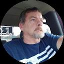 Rick King probate clerk review