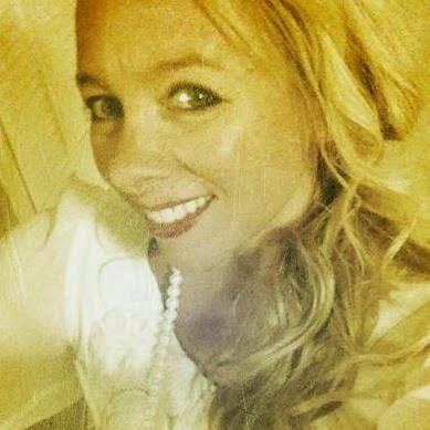 Kimberly Vickers-Martin