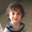 Mehrdad Zoroufi