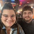 Lisa Marie's profile image