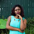 Porscha Williams's profile image