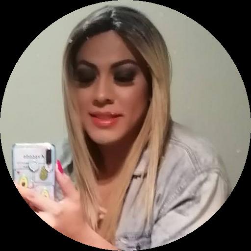 Josephine Morales