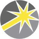 Blindstar C.,AutoDir