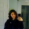 Elena Kvisle's profile image
