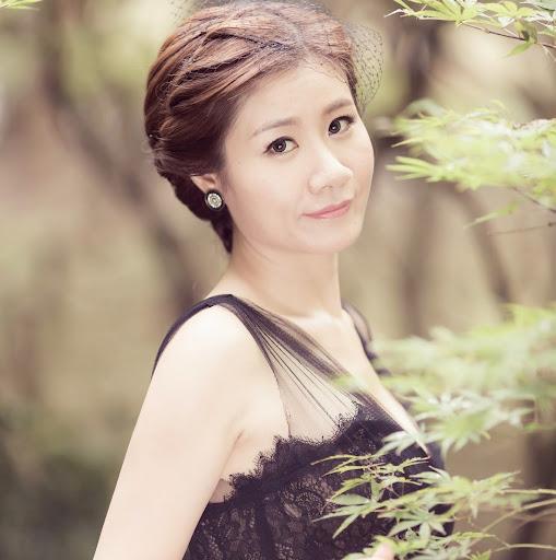 Sebrina Huang