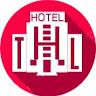 HotelsThaiLoc Hotel System
