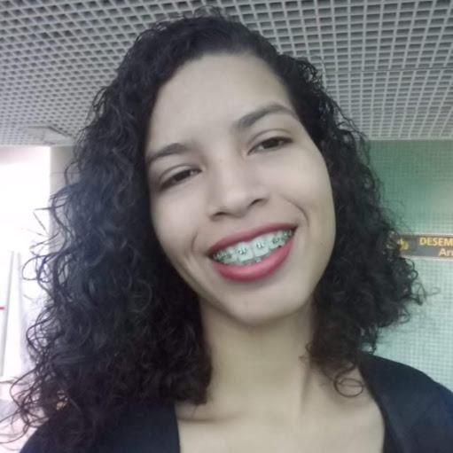 Foto de perfil de Mércia Silva