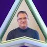 Larry Hayes's profile image