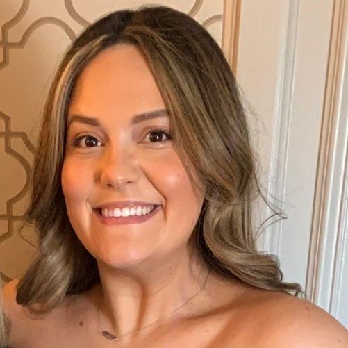 Danielle Milne