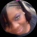 Photo of Esha Nicole