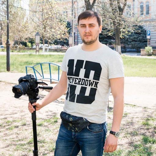 Роман Ковальчук