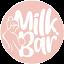 Milkbar New Zealand