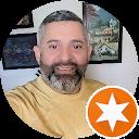 Alvaro M.,AutoDir