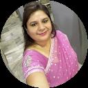 Shalini Tiwari