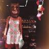 Julia D's profile image