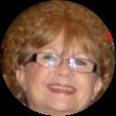 Lori Chapman