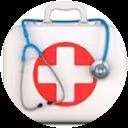 Medical S.,theDir