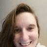 Brittany Davis's profile image