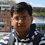 Naveen retnakaran