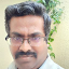satheesh Kumar T