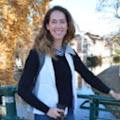 Bethany Turner's profile image