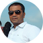 Praveen Jagannath