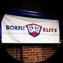 Photo of BoxFit Elite