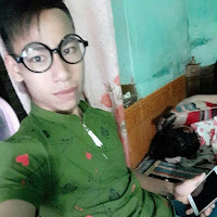 Profile picture of viet cuong
