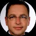 Gerd Laatz