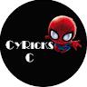 CyRicks C