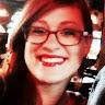 Lauren Gunderson's profile image