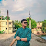 Profile picture of Shihabur Rahaman