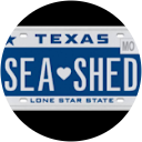 Sea Shed Adventures