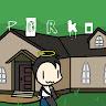 User image: PORKO