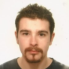 David del Río Molinero avatar
