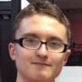 Todd Chaney's avatar