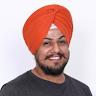 Jaspreet Singh Profile Pic
