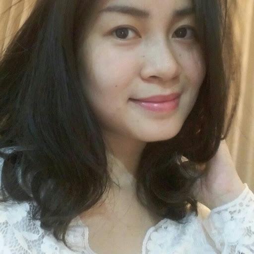 Thao Vuong