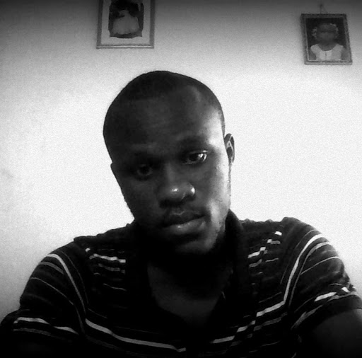 Wilfried Kouassi's avatar