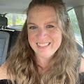 Amy Pettyjohn's profile image