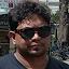 Kunal Chakraborty
