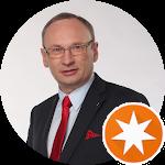 Zbigniew Ciszek