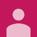 Sara Huch's profile image