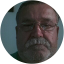 Adrian Gindianov