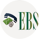 Contact Ebs