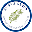 Al-Raif Group