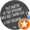 Thierry Arnaud