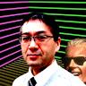 jun meguro's icon